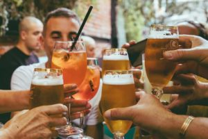 Providing Alcohol to Youth: What Messages Should We Be Sending Parents?