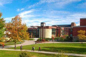 USA Today – Frostburg State University Model Among Universities