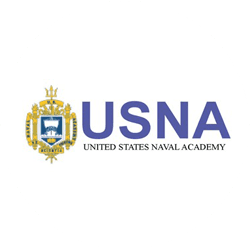 United States Navel Academy
