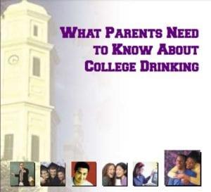 college-drinking-
