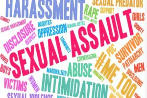 Sexual Assault and Alcohol: What the Research Evidence Tells Us