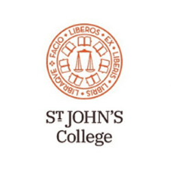 St. John's College, MD