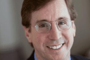 Farewell to David Jernigan, Founding Co-Director